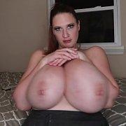 Webcam 46 Trailer with Lana Kendrick
