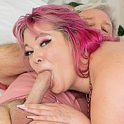 Sexy And Horny Babe Enjoys A Real Dick And A Fuck Toy At The Same Time with Babe West