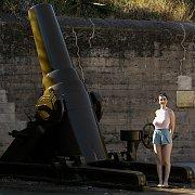 Big Guns of Florida with Giulia Wylde