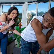 Calling My Black Neighbor with Josephine James