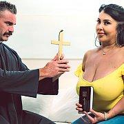 Tough Love: The Movie with Jaylene Rio