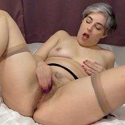 Live Cam Orgasms with Seska