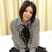 Mahiro Tsubaki